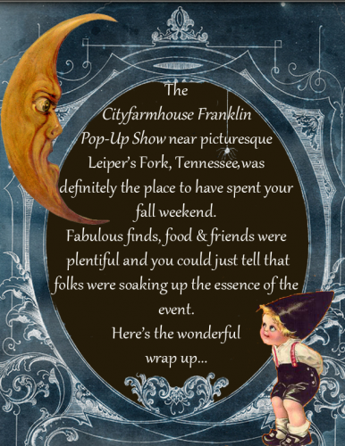 CityFarmhouse2