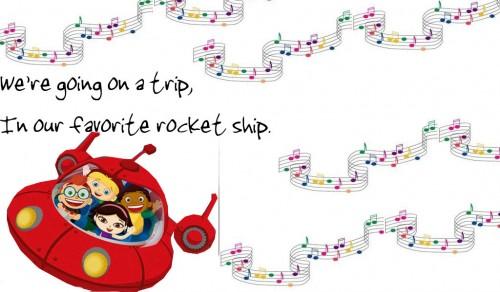 little-einsteins-music-notes