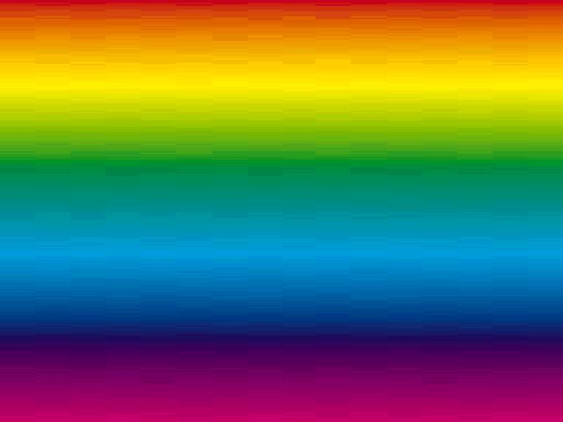 colors in an arc tonja s gatherings